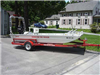 Marine 1 - 2007 Rescue One Connector Boat