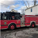 Engine 2 - E-One  Refurb 2016