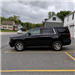 Car 1 - 2019 Chevy Tahoe